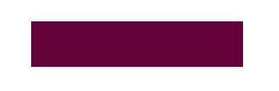 Logo-5mondes N