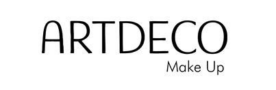 Logo-ARtDeco N
