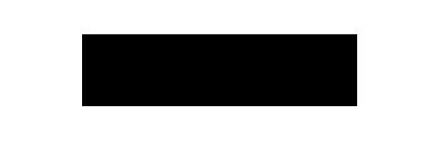 Logo-essie N