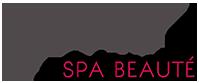 Opal Spa Beauté Institut