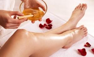 Opal spa beaut rennesopal spa beaut institut de for Salon epilation homme