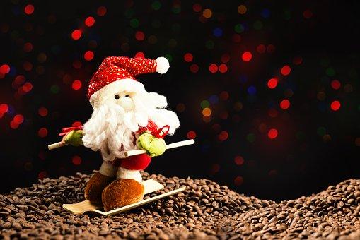 christmas-2803285__340