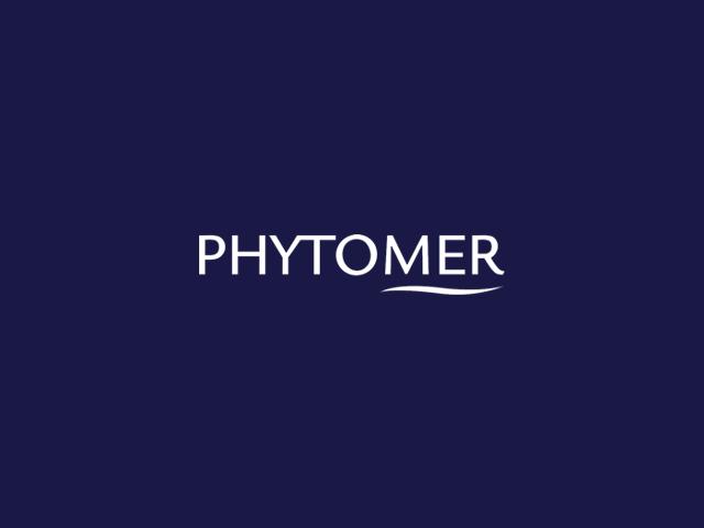 Logo Phytomer_n